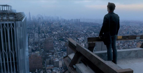 Watch now: The trailer for 'The Walk' starring Joseph Gordon-Levitt is here