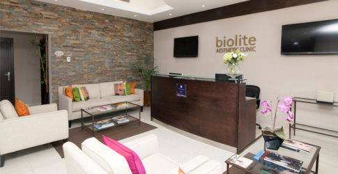 Tried and Tested: The Red Carpet Facial at Biolite clinic in Dubai