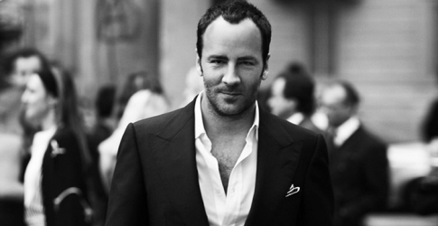 Tom Ford will be absent from the London Fashion Week calendar again