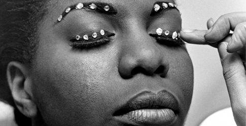 Watch now: The trailer for the Nina Simone documentary is here