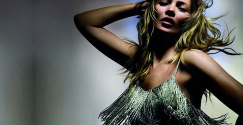 First look: Kate Moss for Topshop Spring/Summer 14 the full collection