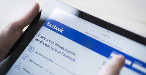 Facebook reveal new update: You're in control of your news feed