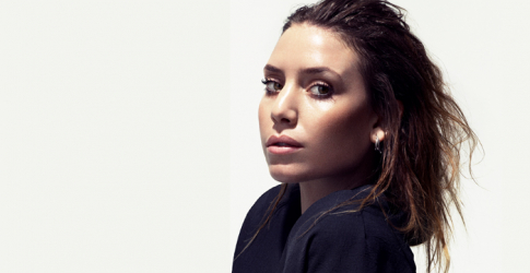 Listen now: Lykke Li's new album preview