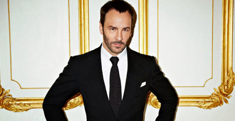 Tom Ford's camp deny Gucci rumours