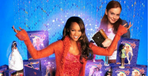 Life-Size 2 is officially happening