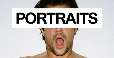 Books of the week: Terry Richardson's Portraits and Fashion