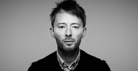 Listen now: Thom Yorke's new song 'You Wouldn't Like Me When I'm Angry'