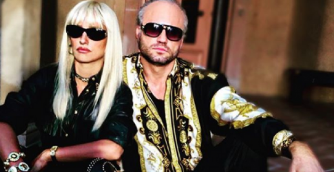 More details on 'The Assassination of Gianni Versace: American Crime Story' have emerged