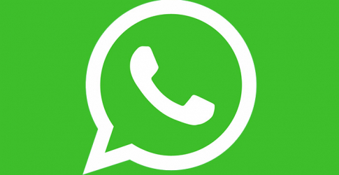 WhatsApp releases a desktop client enabling users to chat via their computers