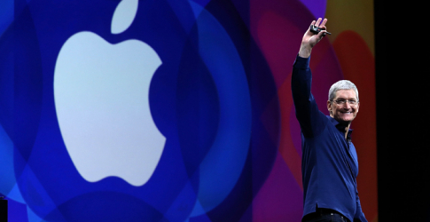 Apple WWDC15: Everything you need to know about Apple's special event