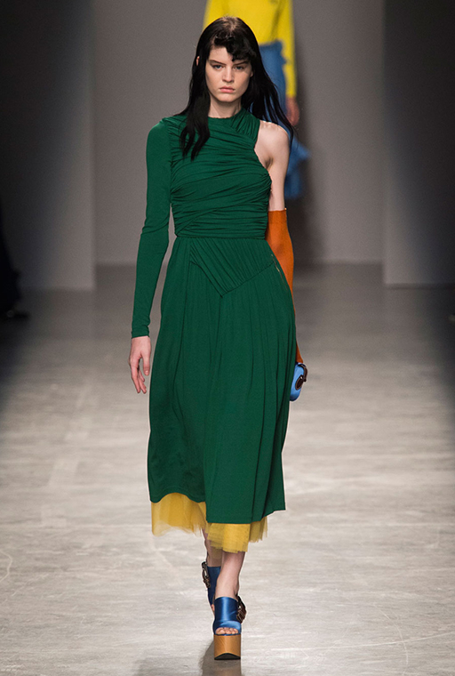 paris fashion week rochas spring summer 39 17 buro 24 7