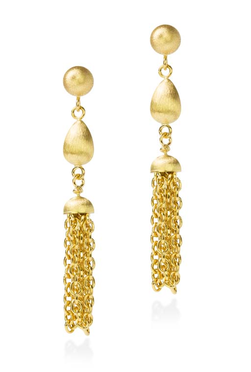 Shine bright with Damas' Diwali collections