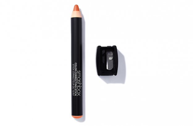 Smashbox Colour Correcting Look Less Tired pencil