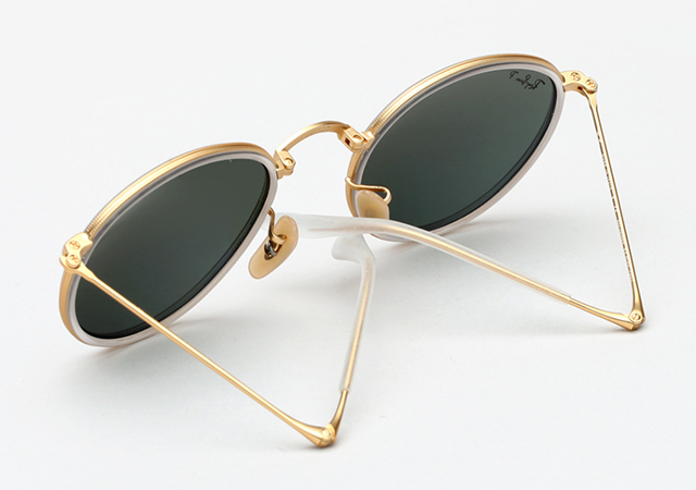 ray ban glasses foldable  2; 10