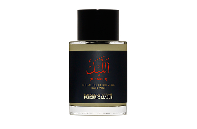 Frederic Malle The Night Bottle Hair Mist at Bloomingdale's, Dhs2,180
