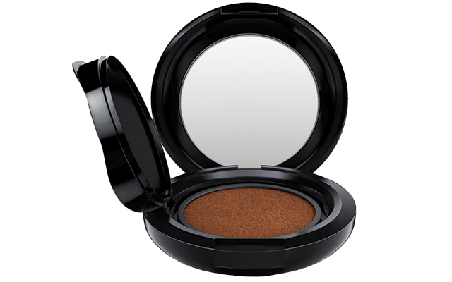 MAC Matchmaster Shade Intelligence Compact Refill in shade 8.5