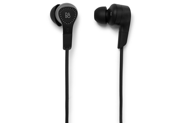 B&O Play E4 Earphones, Dhs945