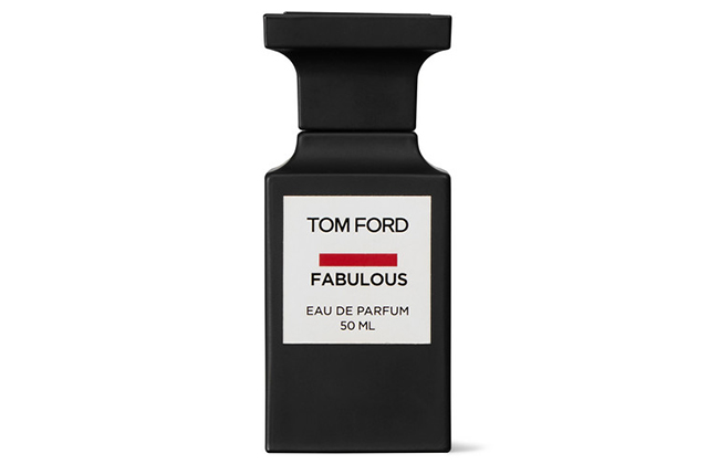 Tom Ford ******* Fabulous Eau De Parfum, Dhs860