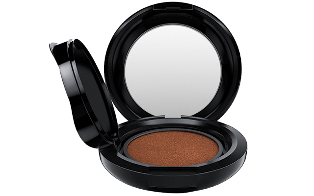 MAC Matchmaster Shade Intelligence Compact Refill in shade 8