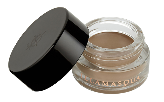 Eyes Eye Brow Gel Awe, Dhs119