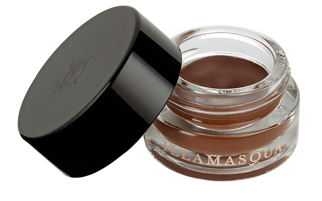 Eyes Eye Brow Gel Glimpse, Dhs119