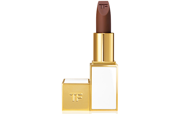 Ultra-Rich Lipstick  Color in Oyster