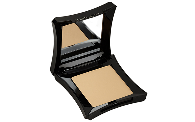 Face and body Powder Foundation, Dhs179