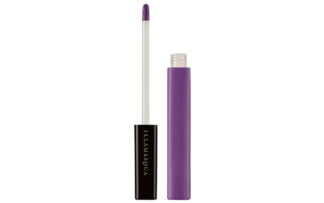 Lips intense lipgloss, Dhs135