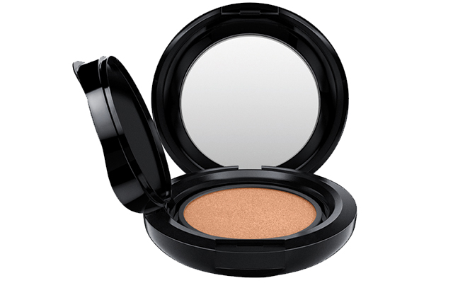 MAC Matchmaster Shade Intelligence Compact Refill in shade 3