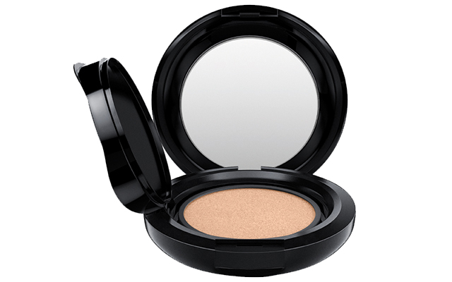 MAC Matchmaster Shade Intelligence Compact Refill in shade 1