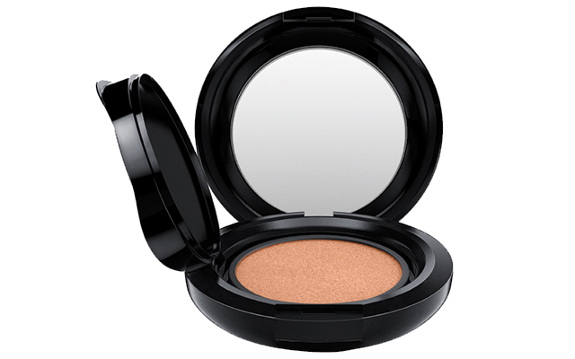 MAC Matchmaster Shade Intelligence Compact Refill in shade 2