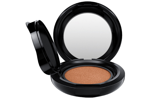 MAC Matchmaster Shade Intelligence Compact Refill in shade 6