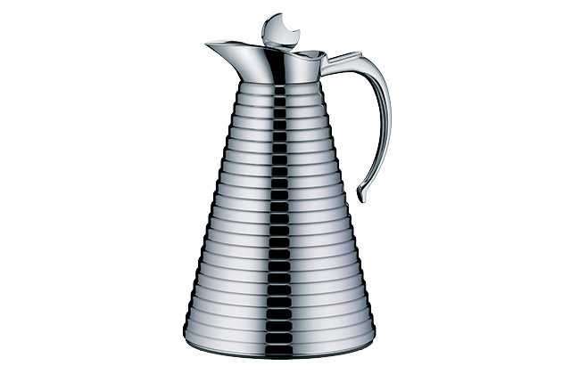Alfi pitcher available at Bloomingdale's Home, Dhs815