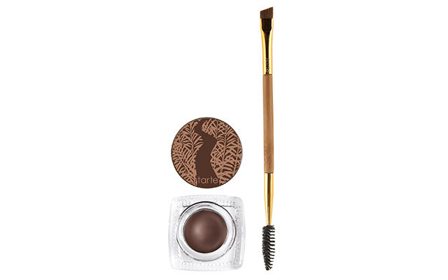 Amazonian Clay Brow Mousse in Medium Brown, Dhs100