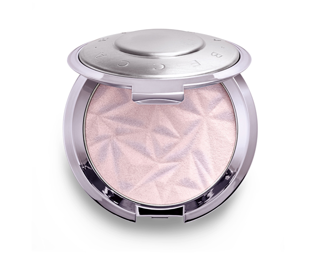 Becca Shimmering Skin Perfector Highlighter in Prismatic Amethyst, Dhs174