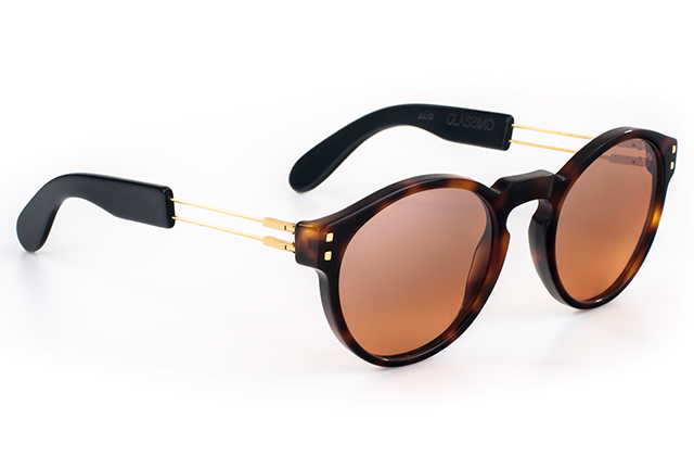 Glassing Julio sunglasses, Dhs992