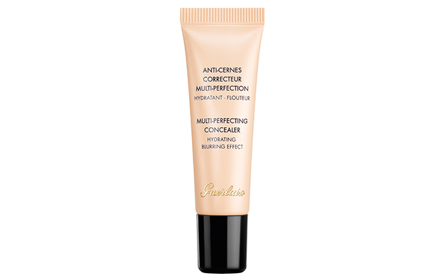 Multi-perfecting Concealer