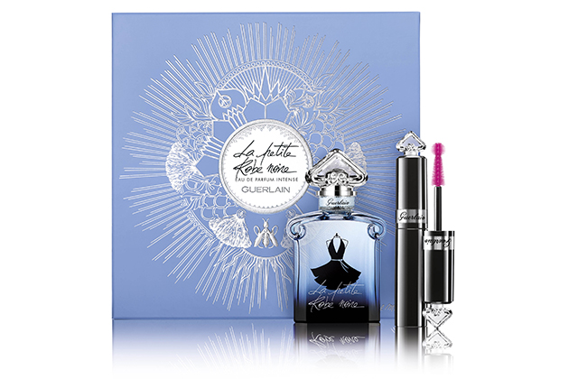 Guerlain beauty gift set, price available upon request
