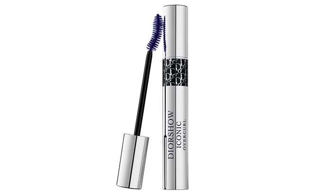 Diorshow Iconic Overcurl in Over Blue