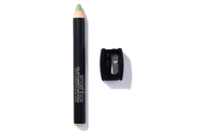 Smashbox Colour Correcting Get Less Red pencil