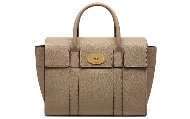 Small Bayswater classic grain in dune, Dhs4,478