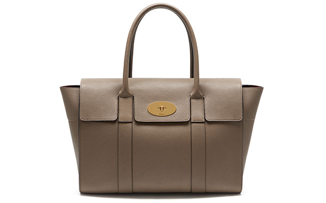 Small Bayswater classic grain in clay, Dhs5,273