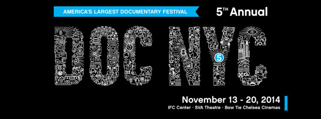 A look at 15 of the best documentaries set to screen at DOC NYC