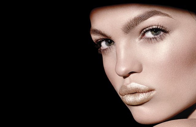 Perfect your complexion with this season's must-try primers