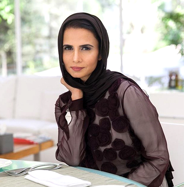 Farfetch x Islamic Fashion and Design Council launch Arabic fashion department
