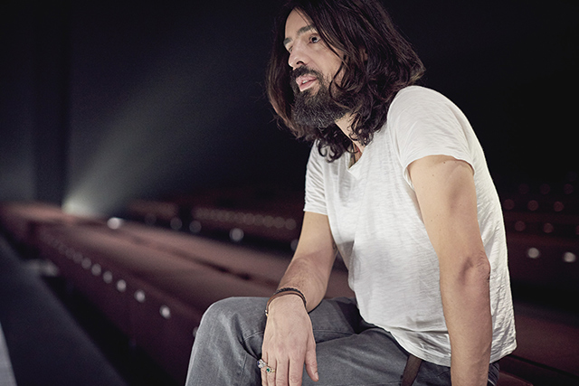 Gucci's Alessandro Michele to be honoured at the BFA's