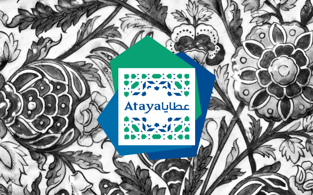 What to see and do at the Ataya Exhibition 2015 in Abu Dhabi