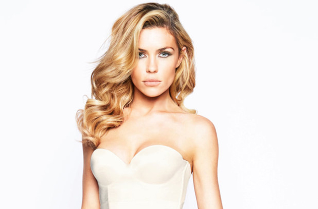 BBC iPlayer to create London Fashion Week shows presented by Abbey Clancy and Lianne La Havas