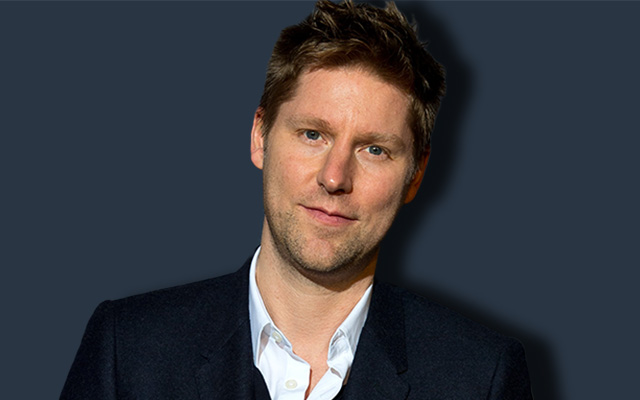 Revealed: This is how much Christopher Bailey is making as Burberry CEO