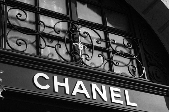 Chanel becomes one of the first brands to harmonise global pricing